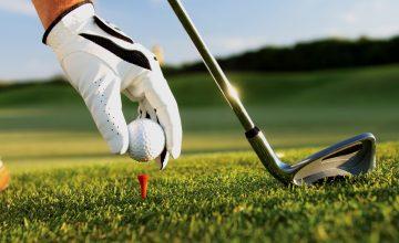 Vì sao Vinpearl Golf Land Nha Trang lại hút giới nhà giàu?