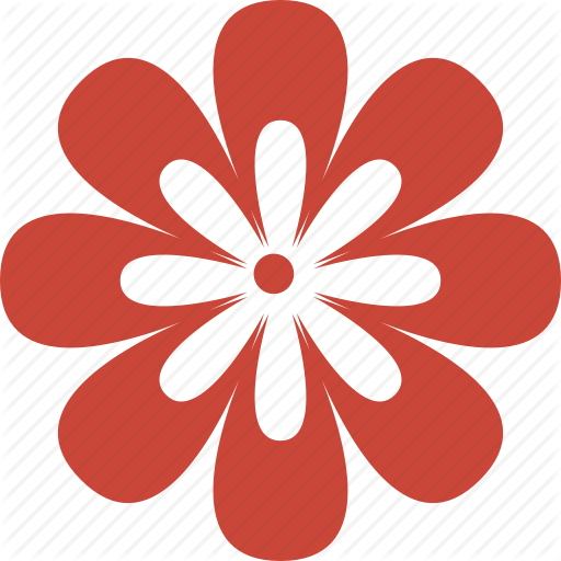 flower-icon--icon-search-engine-14