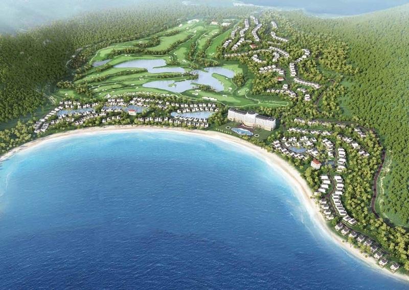 phoi-canh-vinpearl-golf-land-nha-trang1