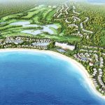 vinpearl-golf-land-nha-trang-overview