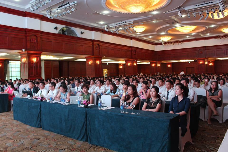 chuong-trinh-dao-tao-sales2