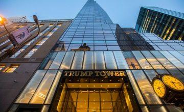 Học Donald Trump, học Vingroup đầu tư bất động sản nghỉ dưỡng đúng