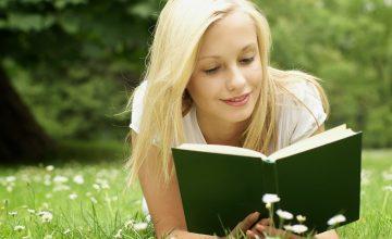 Muốn thành nhà lãnh đạo giỏi bạn nên đọc nhiều sách