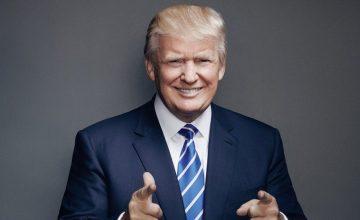 """Đầu tư BĐS kiểu Donal Trump – Thương vụ đầu tư tốt là biến vị trí thành """"món hời"""""""