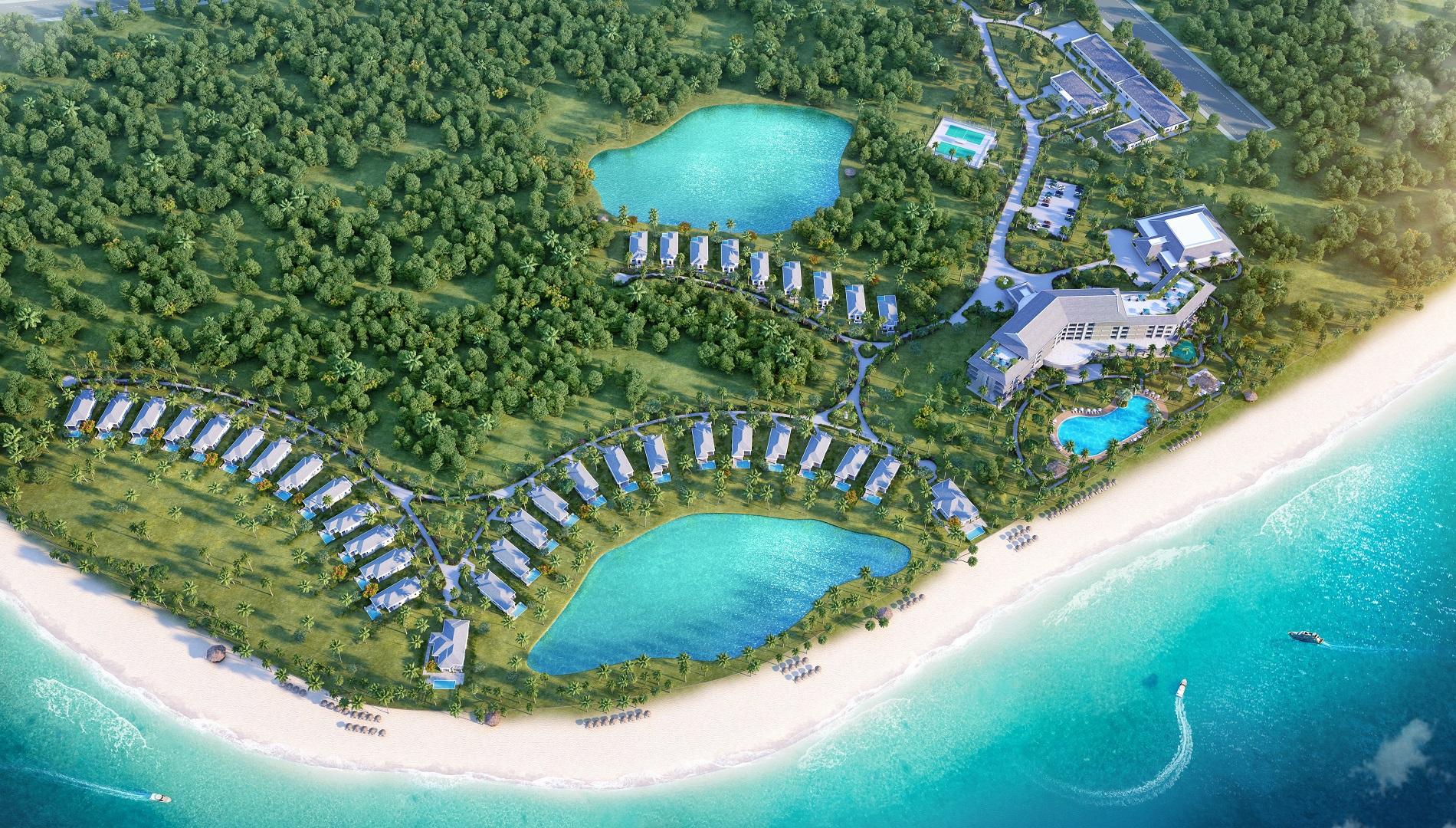 vinpearl-cua-hoi-resort-nghe-an