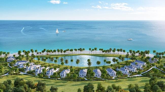 biet-thu-bien-vinpearl-da-nang-resort-villas