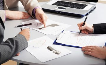 Nhận diện thách thức khi đầu tư bất động sản nghỉ dưỡng