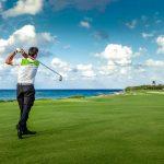Chơi golf giúp bạn sống lâu hơn 5 năm