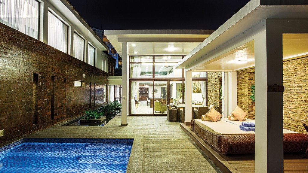 nhung-su-that-ve-du-an-vinpearl-da-nang-1-resort-villas