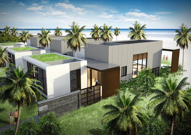 villa 1 aerial edit