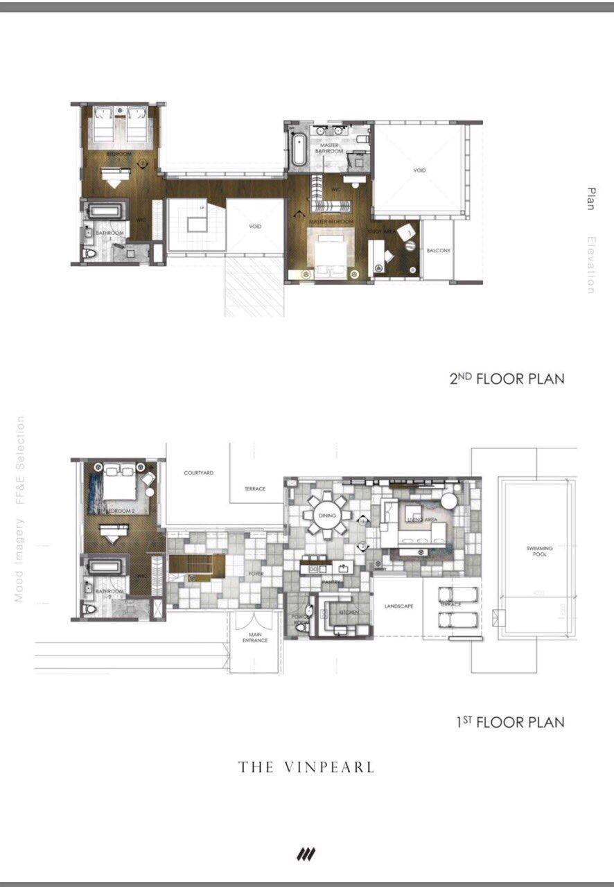 tong-quan-du-an-vinpearl-nam-hoi-an-resort-villas