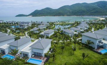 Kinh nghiệm khi lựa chọn Biệt thự tại Vinpearl Golf Land Nha Trang