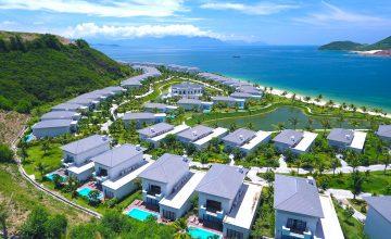 Cần bao nhiêu tiền để đầu tư vào biệt thự biển Vinpearl Golf Land Nha Trang tại thời điểm này?