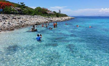Vì sao bất động sản nghỉ dưỡng tại Nha Trang vẫn chưa hết HOT?