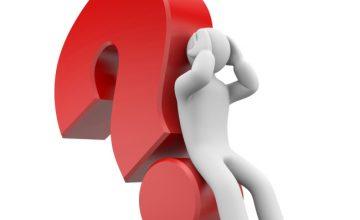 Gặp được người mua đã khó nhưng phải làm gì khi khách hàng nói KHÔNG?
