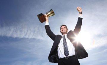 Bỏ túi ngay 11 cách để trở thành một nhà quản lý giỏi