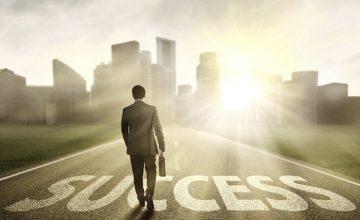 Làm sao để start – up thành công với nghề sales bất động sản