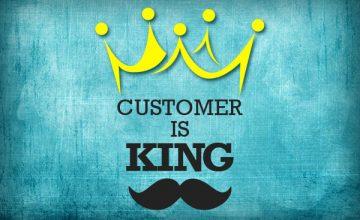 Cách đơn giản để sales BĐS tạo được ấn tượng tốt đẹp khi gặp khách hàng