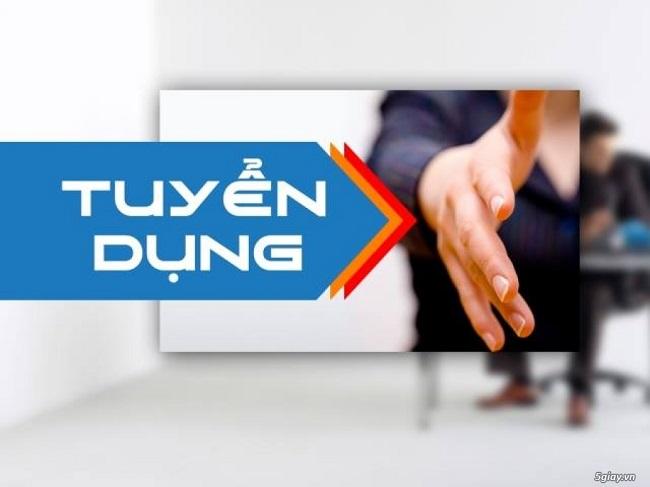 goc-nhan-tim-dong-doi-la-sales-bds-cua-tuan