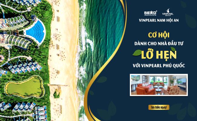 650x400 Vinpearl Nam Hoi An Co Hoi