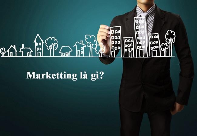 vai-tro-cua-marketting-doi-voi-nghe-sales-bds