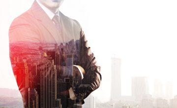 Những cách xây dựng hình ảnh cá nhân chuyên nghiêp cho Sales BĐS