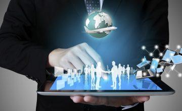 Nghĩ về sự thay đổi của ngành tổ chức sự kiện trong thời đại công nghệ 4.0