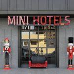 mini-hotel-vinpearl-phu-quoc 1