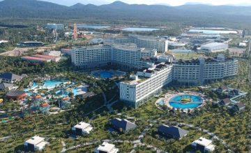 Thu nhập 10 triệu/tháng người Việt được vào chơi Casino Phú Quốc