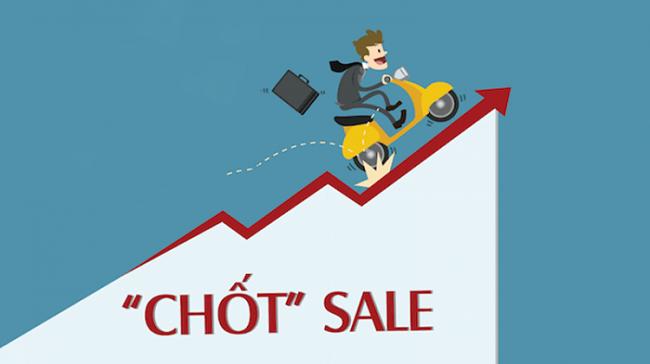 10-phuong-phap-chot-sale-nhanh-chong