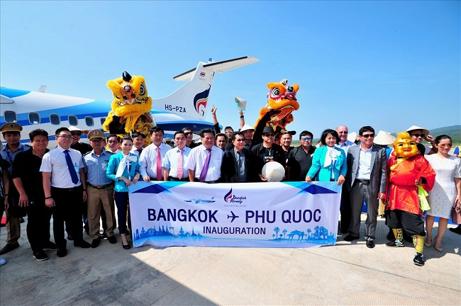 bds-nghi-duong-phu-quoc
