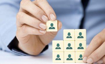 Lý giải vì sao các sàn liên tục tuyển dụng nhân viên bất động sản hà nội