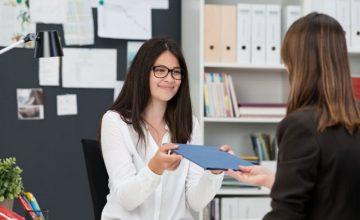 Thực trạng việc tuyển dụng nhân viên bất động sản TP.HCM dịp cuối năm