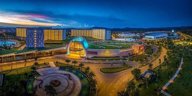 khai-truong-casino-corona-phu-quoc 3