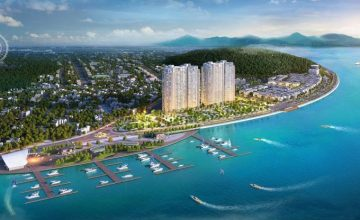 Quảng Ninh – Phú Quốc tâm chấn đầu tư BĐS nghỉ dưỡng năm 2019