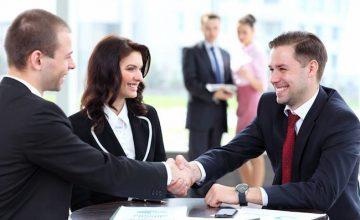 7 yếu tố dẫn đến thành công trong kinh doanh hiện đại