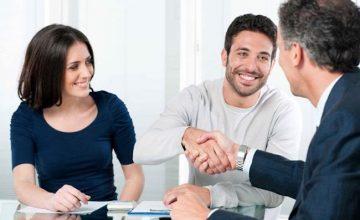 Kịch bản bán hàng BĐS hiệu quả thông qua tư vấn tại nhà khách hàng
