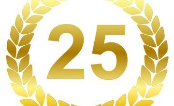 Công bố TOP 25 thí sinh có điểm cao nhất vòng 1 cuộc thi Quý ông đại chiến 5 Sao