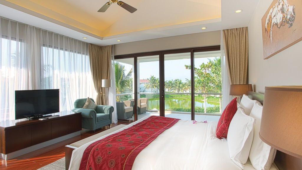bedroom-1-1024x576