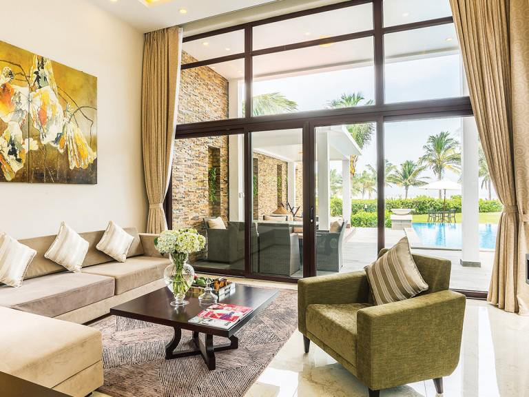 loi-ich-vang-khi-dau-tu-biet-thu-vinpearl-da-nang-2-resort-villas