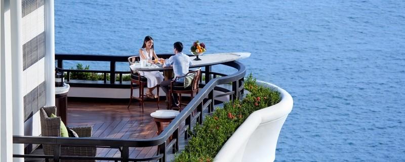 Vinpearl BeachFront Condotel Nha Trang – đầu tư BĐS sinh lời kép