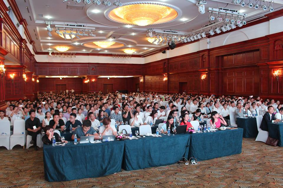 chuong-trinh-dao-tao-sales-3