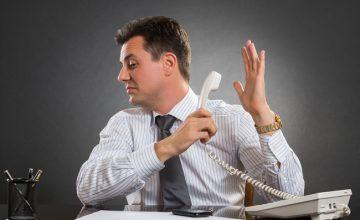 Câu chuyện của Sale BĐS: bàn chuyện khách hàng từ chối