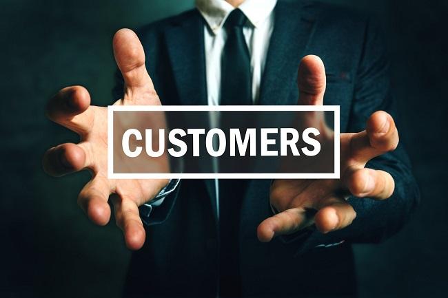 keep-customers