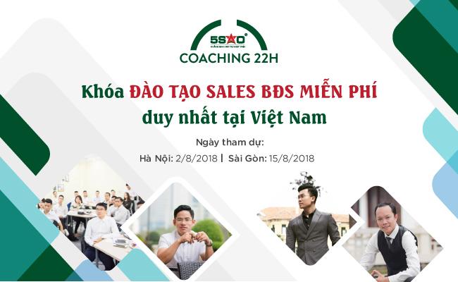 650x400-Coaching-22h-'Làm-thế-nào-để-trở-thành-Sales-BĐS-Triệu-USD-chuyên-nghiệp