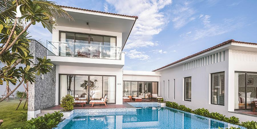 vinpearl-hoi-an-resort-villas