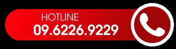 0962269229