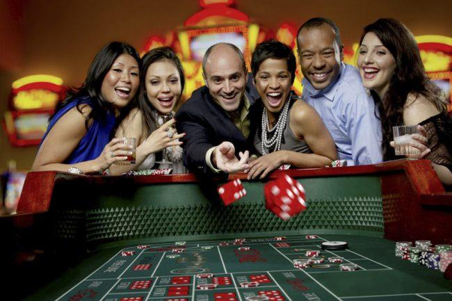 casino-phu-quoc q