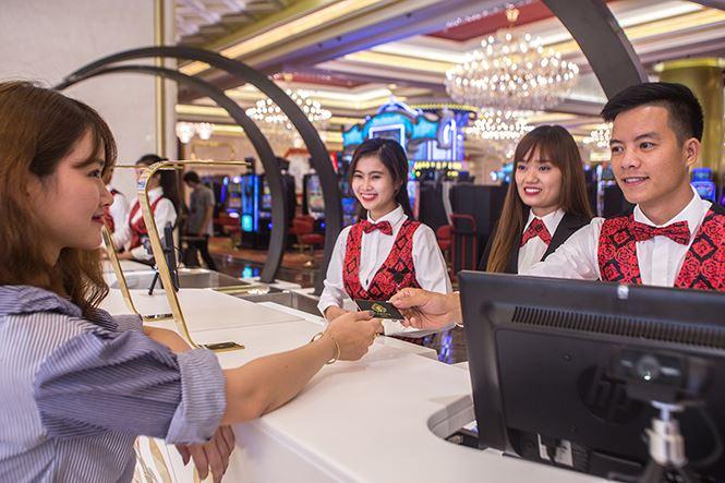 khai-truong-casino-corona-phu-quoc 2
