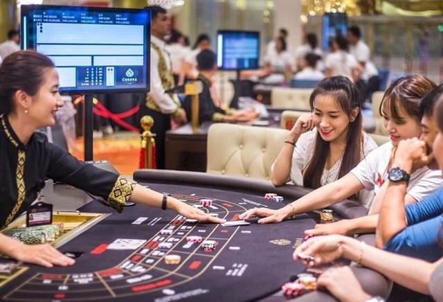 khai-truong-casino-corona-phu-quoc 4